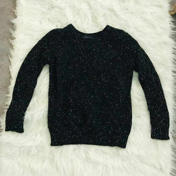 American Eagle Outfitters Sweaters - American Eagle Vintage Boyfriend Sweater
